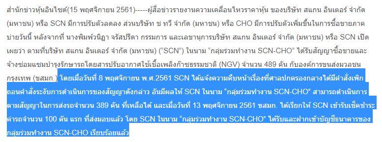 CHO-News ngv