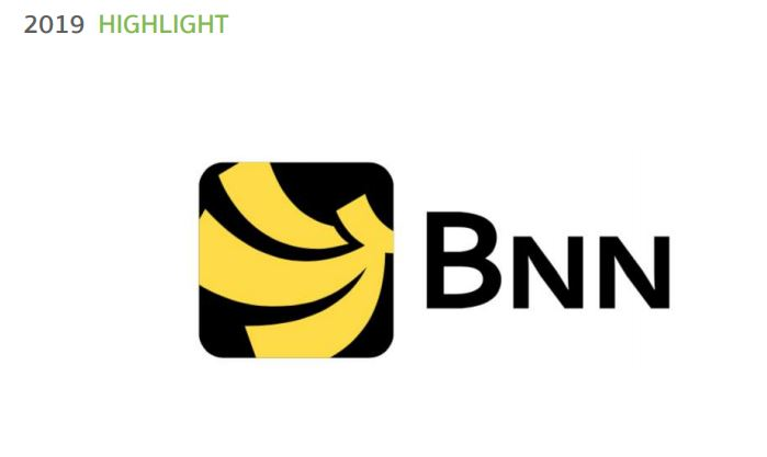 COM7-BNN